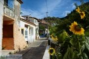 Top 10 van Samos